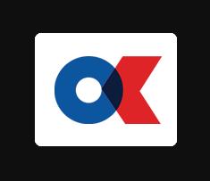 OnlineKhabar logo