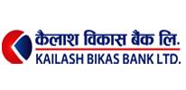 kailash-bank