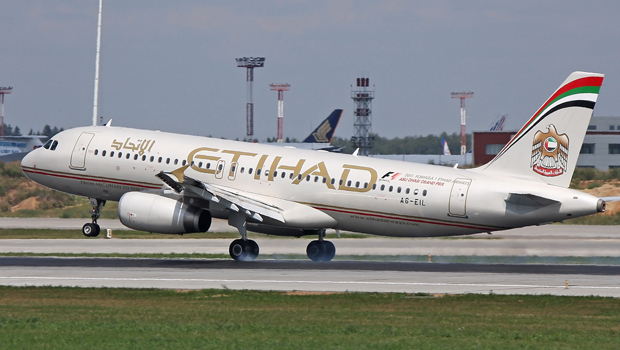 A6-EIL-Etihad-Airways-Airbu