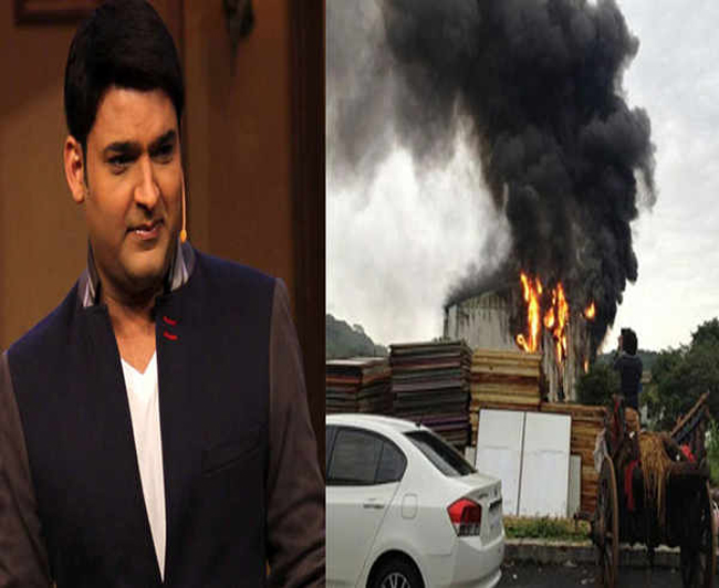 comedy-night-of-kapil