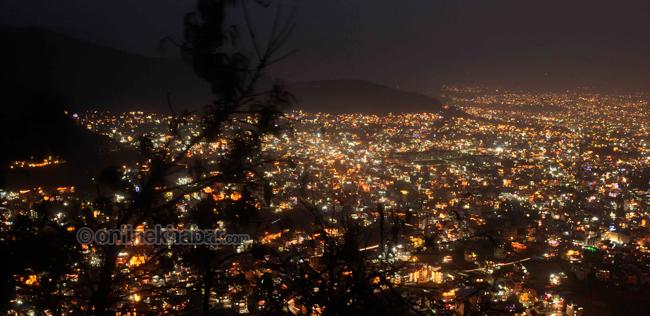 Laxmi puja Kathmandu 1 (4)
