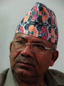 madhav-nepal