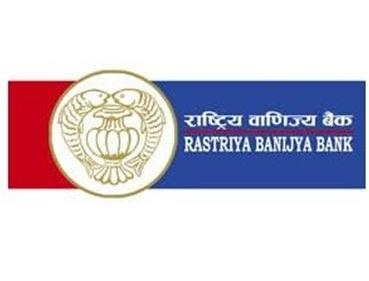 ra-ba-bank1
