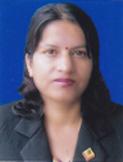 दुर्गा भण्डारी