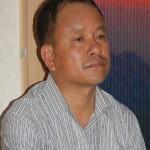 गोपाल किराती