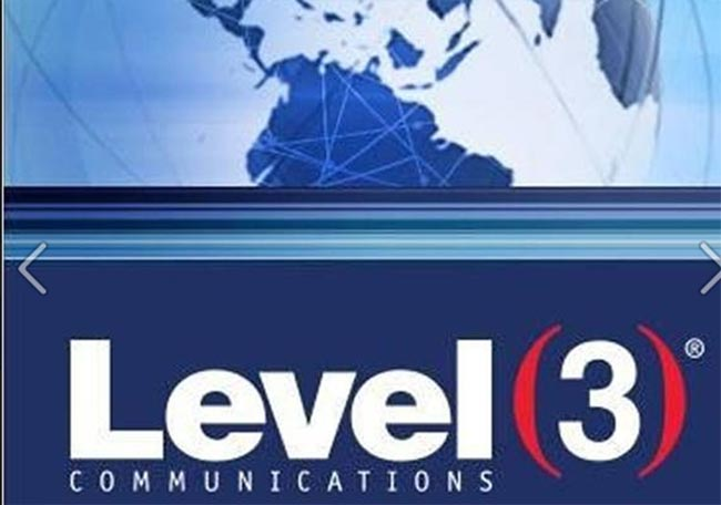 Level-3-Communications-buys-TW-Telecom