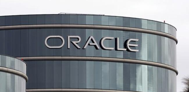 Oracle-acquires-Micros-Systems