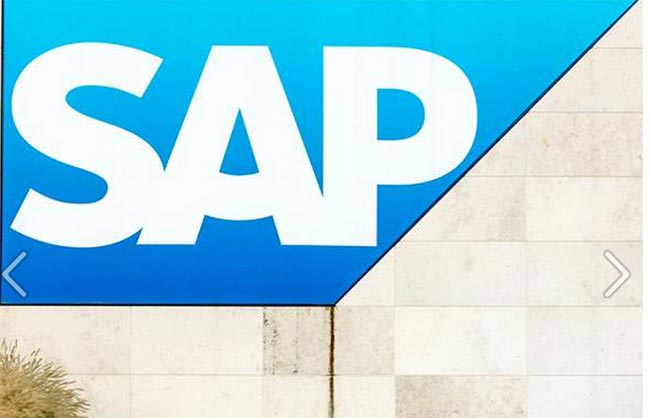 SAP-purchases-Concur-Tech
