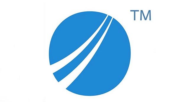 Tibco-Software