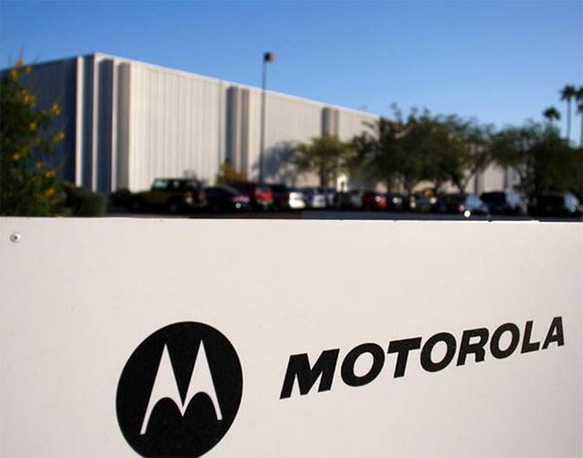 Zebra-Tech-Purchases-Motorola-Solutions