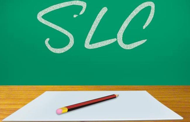 slc-exam