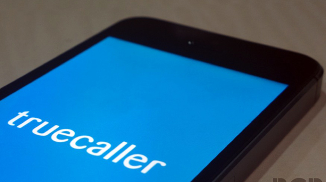 truecaller-iphone
