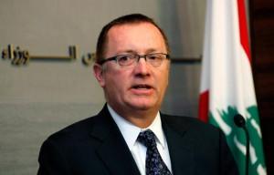 Feltman_Main_Lebanon_pic_1