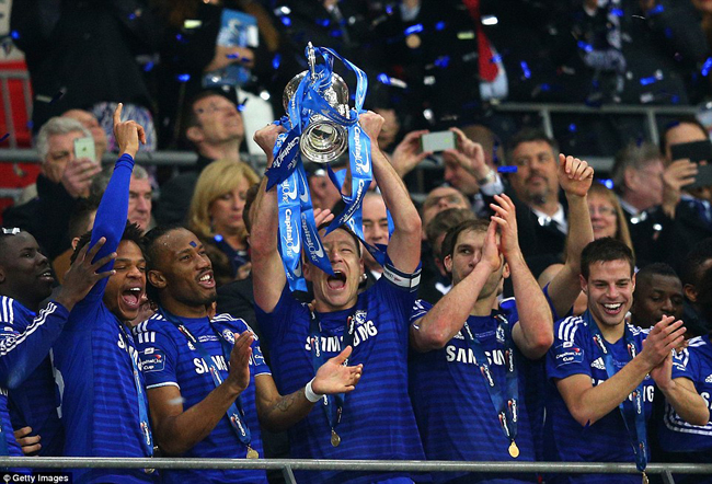 Chelsea-win-Capital-One-Cup
