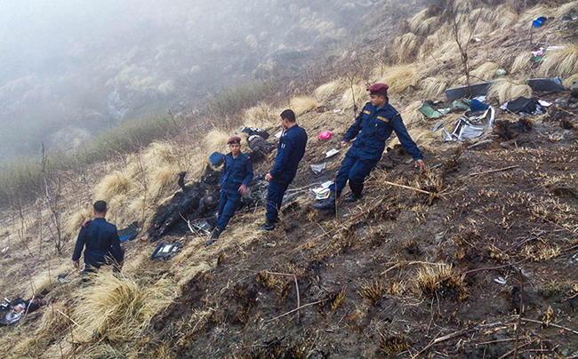 Tara Air Crash side (8)
