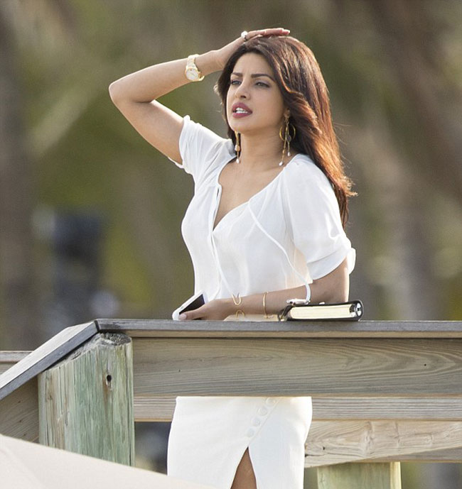 priyanka-chopra-in-hollywood