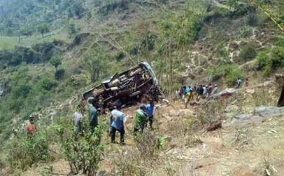 Khotang-bus-accident-final