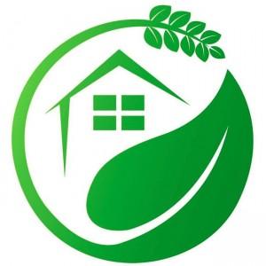 krishi-home