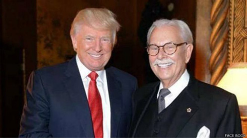 donald_trumps_ex-butler_calls_for_obama_to_be_killed_facebook