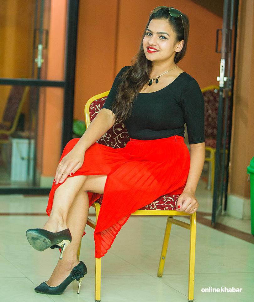 Rija Bhusal (4)