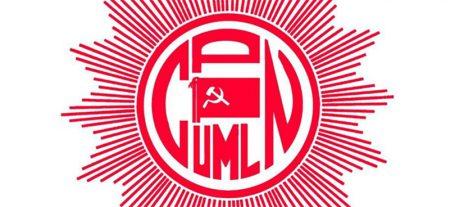 CPN-UML-Flag