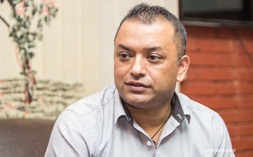 Gagan Thapa (3)
