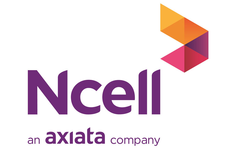 ncell-new-axiata