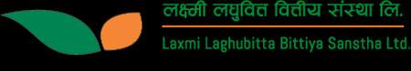 laxmi-microfinance