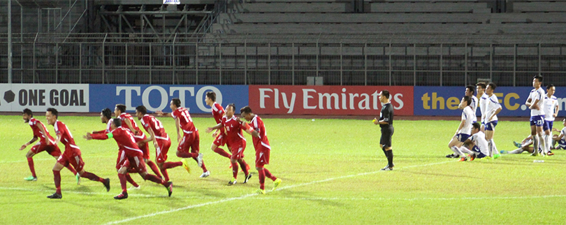 after-penalty-win-2