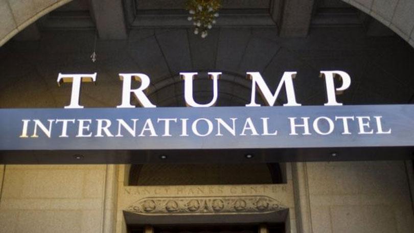donald-trump-business