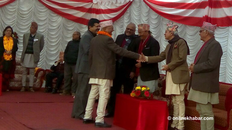 kp-sharma-oli-and-pashupati-shamsher-rana