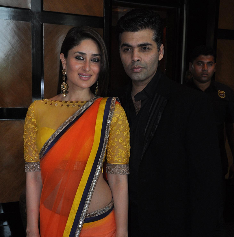 kareena-and-karan