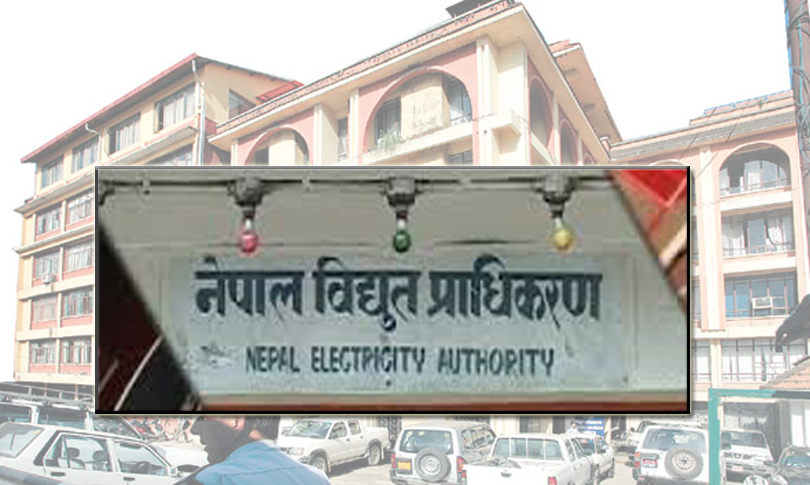 nepal-electricity-authority