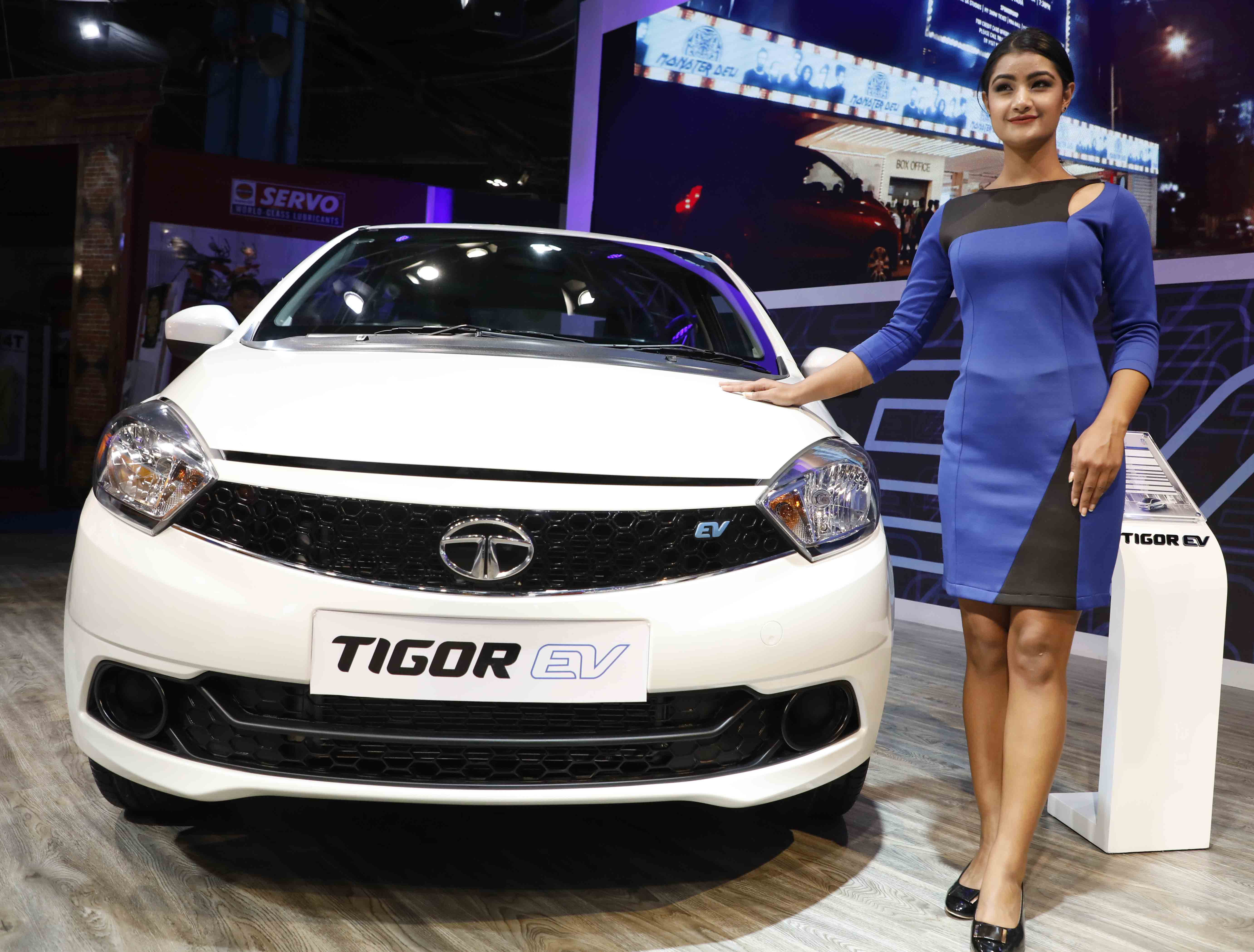 Prices Of Vehicles In NADA Auto Show ICT Frame Technology - Auto show prices
