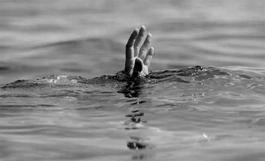 दाङमा नदी तर्दा र कुवामा डुबेर दुई जनाको मृत्यु 2